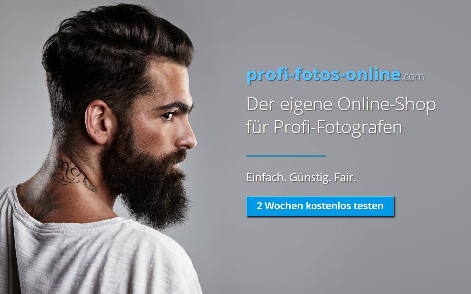 Workshop fotografie online kostenlos 12